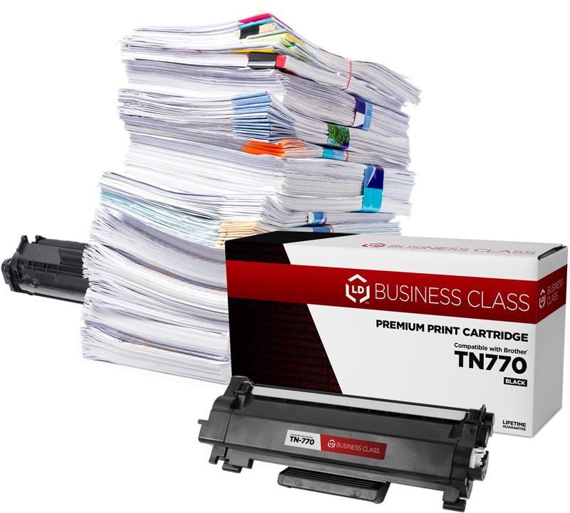 printer-paper-toner